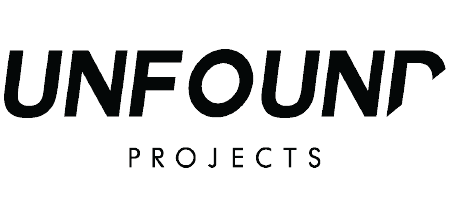 UNFOUND PROJECTS
