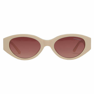 Load image into Gallery viewer, Style 01 Sunglasses