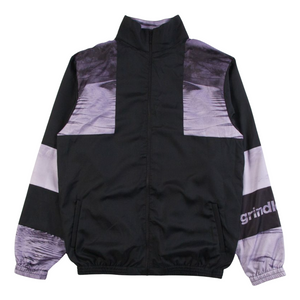 Load image into Gallery viewer, Diffraction Jacket, Black