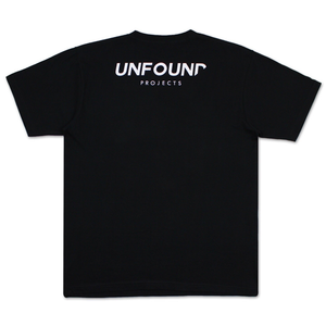 Load image into Gallery viewer, Logo Tee, Black