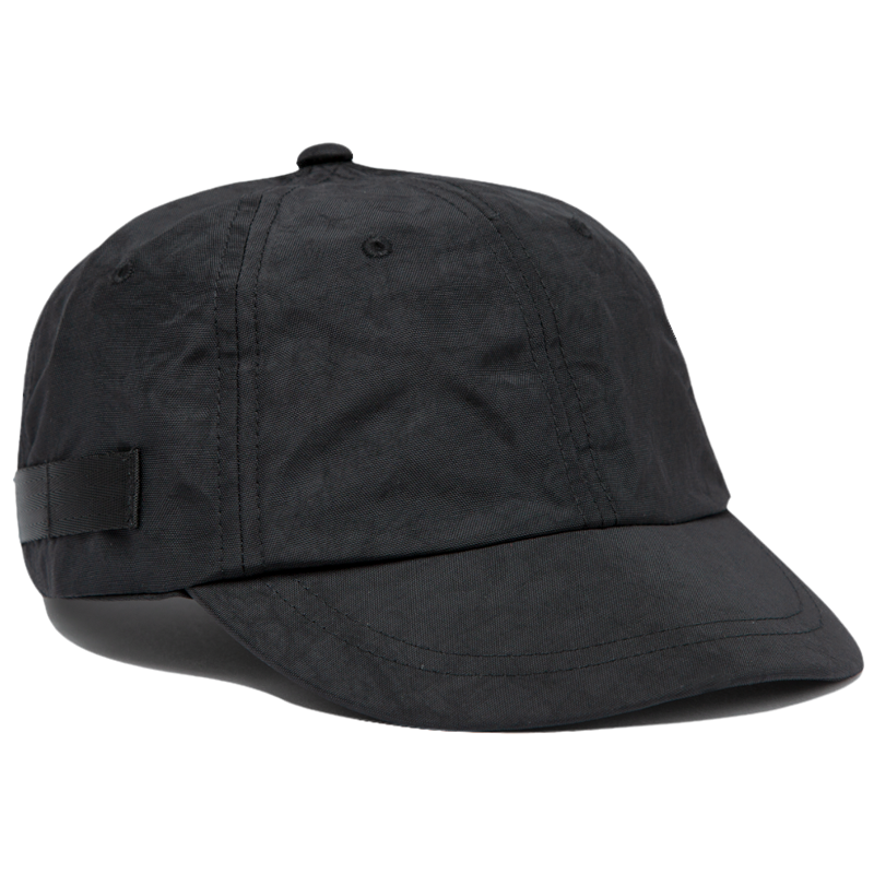 Shadow Engineers Brim Cap