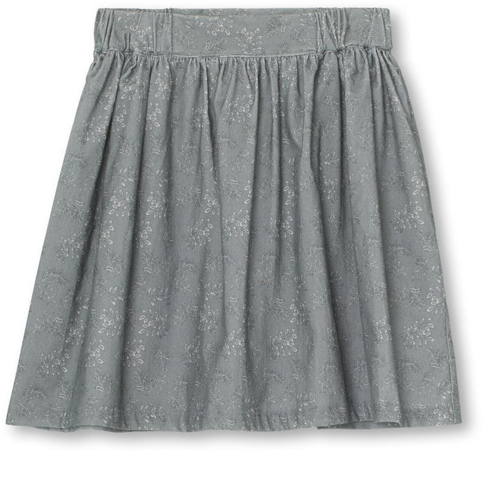 Mini A Ture Sirane SKIRT- Chinois Green