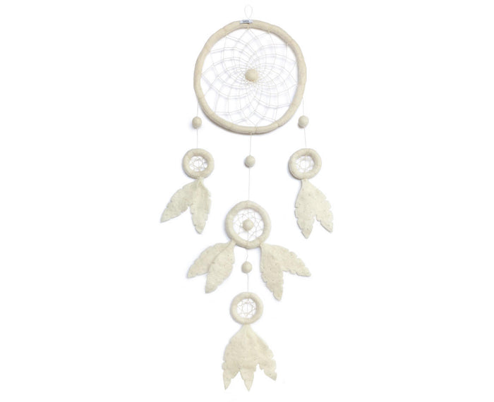 Gamcha Dream Catcher - Mobile