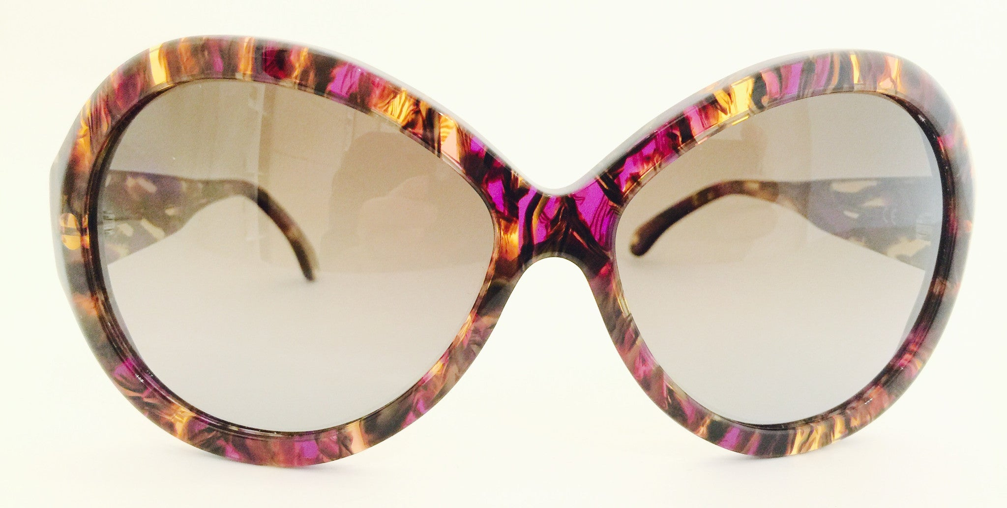 C&D | SANARY-LIMITED EDITION