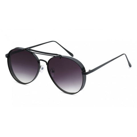 """City Life"" Vintage Sunglasses - Weekend Shade"
