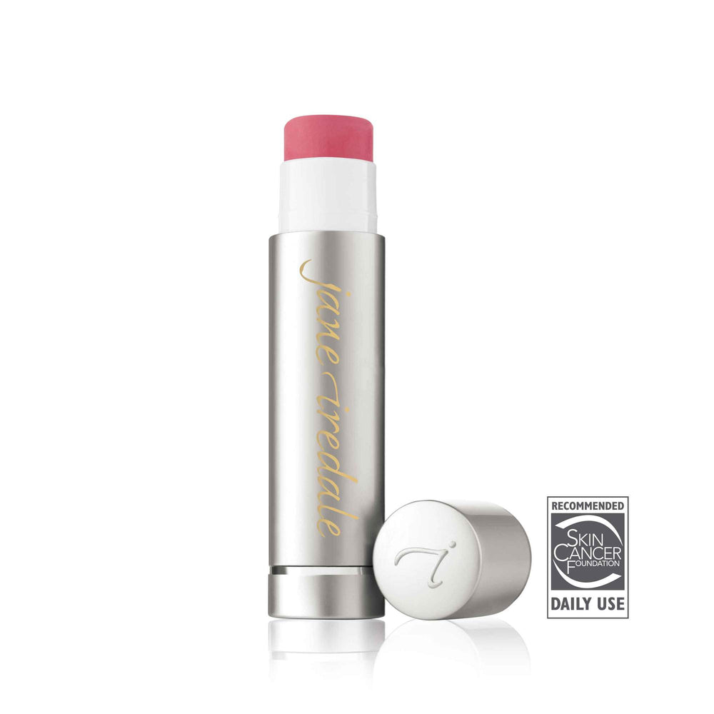 Load image into Gallery viewer, Jane Iredale LipDrink Lip Balm SPF 15