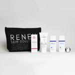 The Acne Holiday Kit