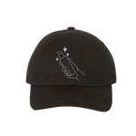 Renew Skin Solutions Skincare Bag