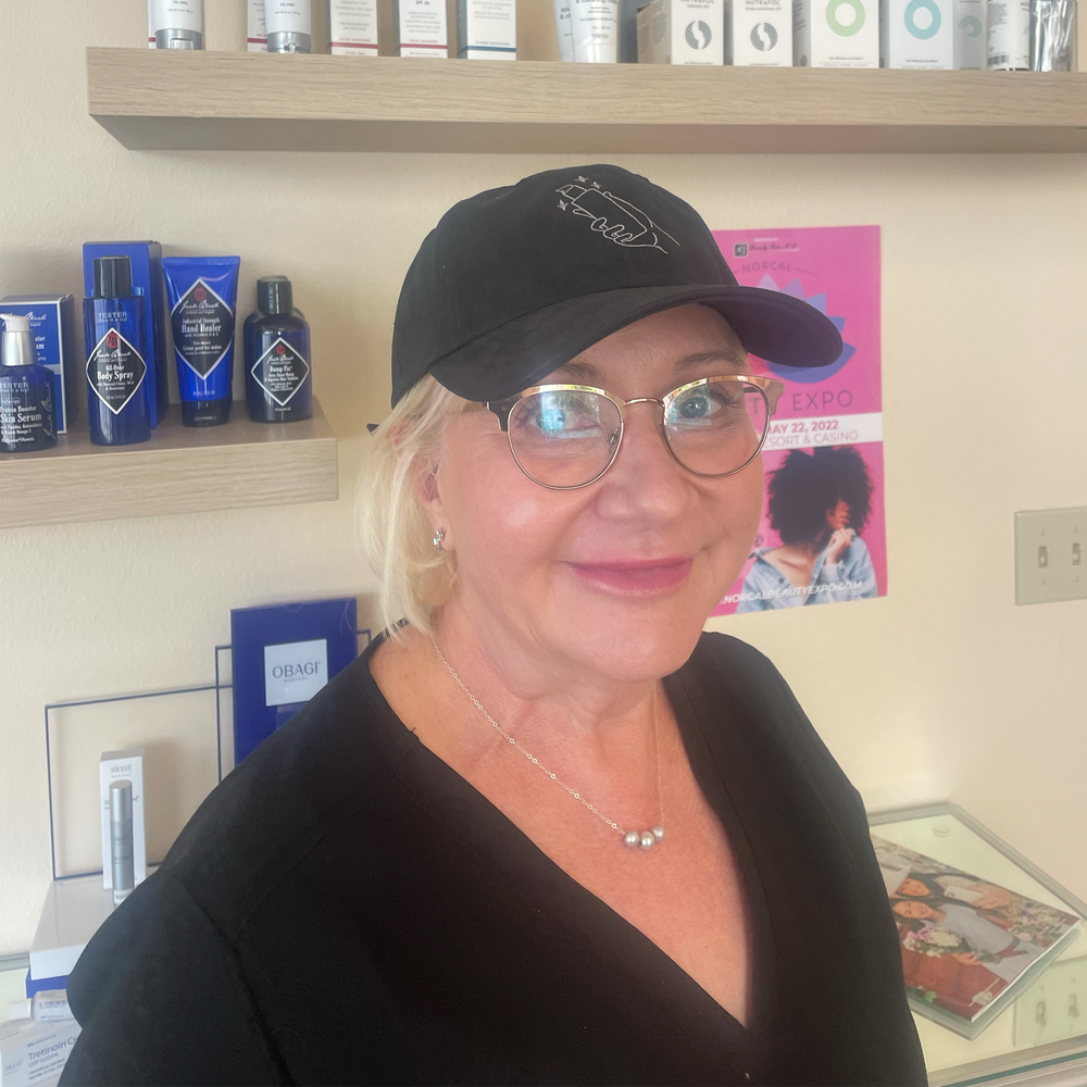 The Renew Lineup Holiday Kit