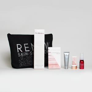 The Illuminating Holiday Kit