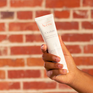 Load image into Gallery viewer, Avène Cicalfate+ Restorative Protective Cream
