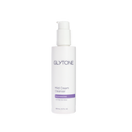 Glytone Mild Cream Cleanser 200 ml