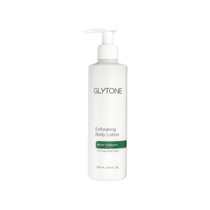 Load image into Gallery viewer, Glytone Exfoliating Body Lotion