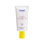 Supergoop! Glowscreen SPF 40 1.7 oz.