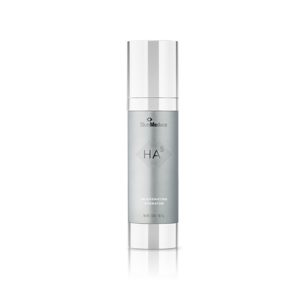 Load image into Gallery viewer, SkinMedica HA5 Rejuvenation Hydrator