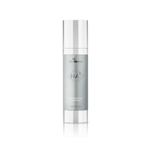 Load image into Gallery viewer, SkinMedica HA5 Rejuvenating Hydrator