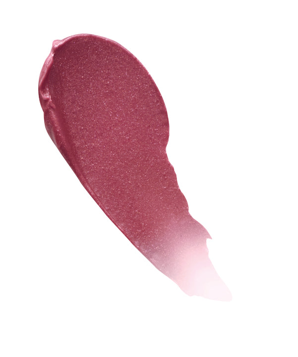 Load image into Gallery viewer, Jane Iredale Pure Moist Lipstick