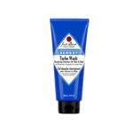 Jack Black Turbo Wash For Hair & Body