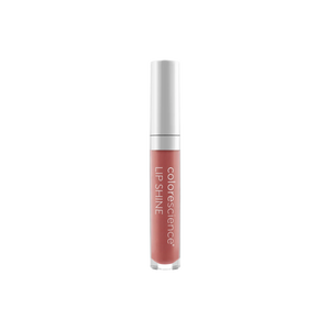 Load image into Gallery viewer, Colorescience Lip Shine SPF 35