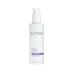 Glytone Mild Gel Cleanser 200 ml