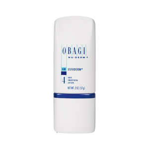 Load image into Gallery viewer, Obagi Nu-Derm Exfoderm
