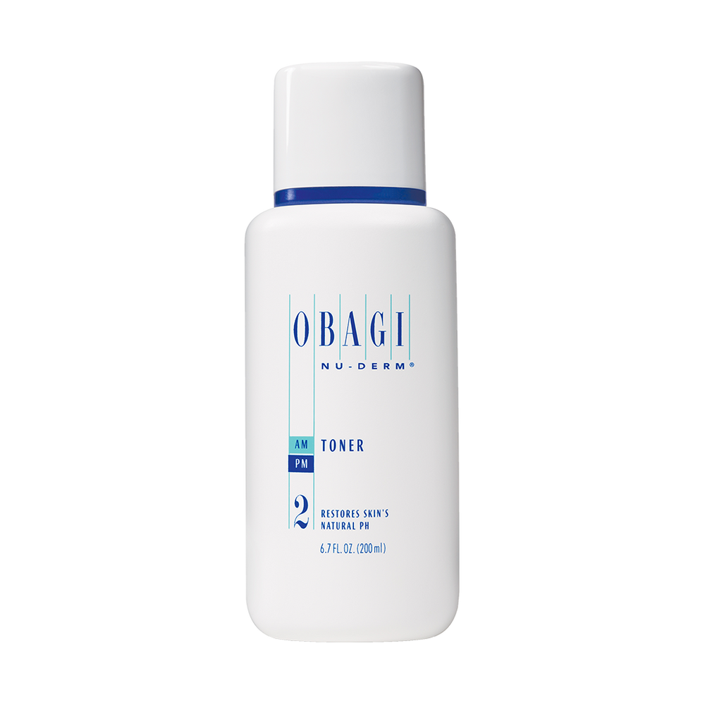 Load image into Gallery viewer, Obagi Nu-Derm Toner #2