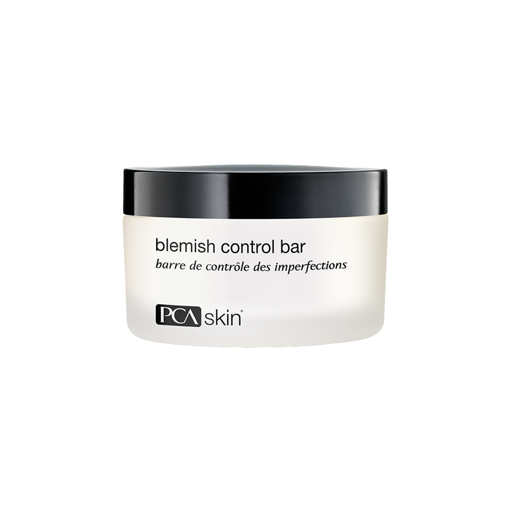 PCA Blemish Control Cleansing Bar