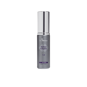 Load image into Gallery viewer, SkinMedica Retinol Complex