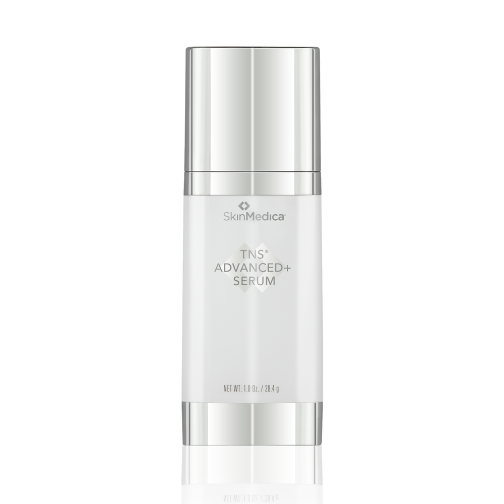 Load image into Gallery viewer, SkinMedica TNS® Advanced+ Serum