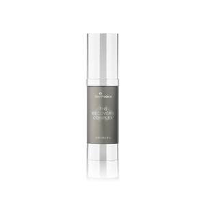 SkinMedica TNS® Recovery Complex