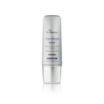 SkinMedica Total Defense + Repair Broad Spectrum SPF 34 / PA++++ Sunscreen