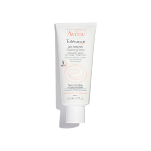 Load image into Gallery viewer, Avène Tolérance Extrême Cleansing Lotion 200ml