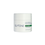 Glytone Ultra Softening Heel and Elbow Cream 50ml