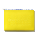 Supergoop! Wear Sunscreen Neoprene Zip Pouch