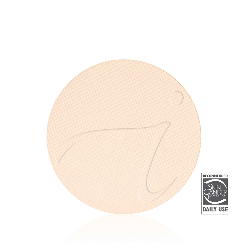 Jane Iredale PurePressed® Base Mineral Foundation REFILL SPF 20