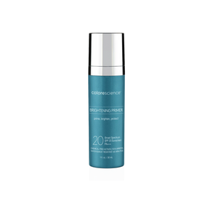 Load image into Gallery viewer, Colorescience Brightening Primer SPF 20