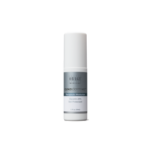 Load image into Gallery viewer, Obagi CLENZIderm Therapeutic Moisturizer
