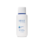 Obagi Nu-Derm Foaming Gel Cleanser #1