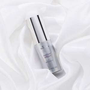 Load image into Gallery viewer, SkinMedica Instant Bright