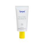 Supergoop! Mattescreen SPF 40 1.7 oz.