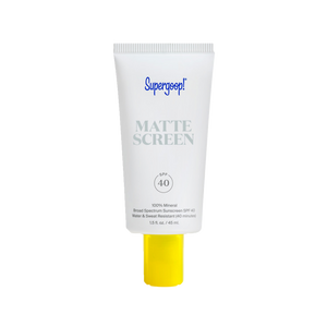 Load image into Gallery viewer, Supergoop! Mattescreen SPF 40 1.7 oz.