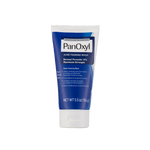 PanOxyl® Acne Foaming Wash Benzoyl Peroxide