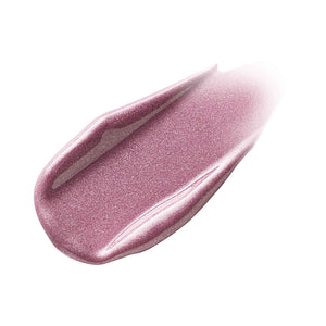 Jane Iredale Pure Gloss