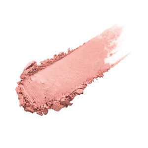 Load image into Gallery viewer, Jane Iredale PurePressed Blush