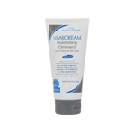 Vanicream Moisturizing Ointment (formerly Vaniply)