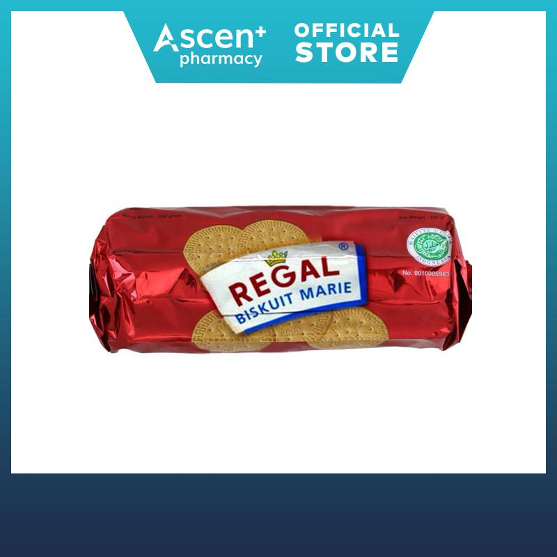 Regal Marie Biscuits 250g
