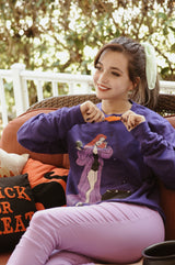 Be witched Sweater
