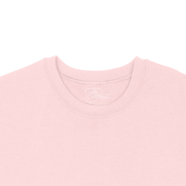 La Vie En Rose Sweater
