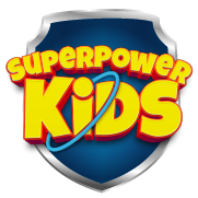 Superpower Kids