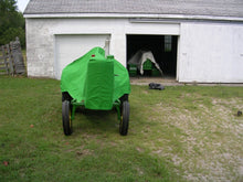 Load image into Gallery viewer, John Deere Model M & MI Tractor Cover